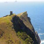 valentia island bray tower