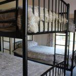 valentia island hostel