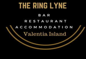 The Ring Lyne
